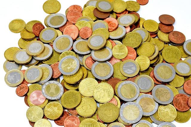 barevné mince.jpg