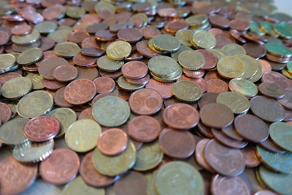 mince centy